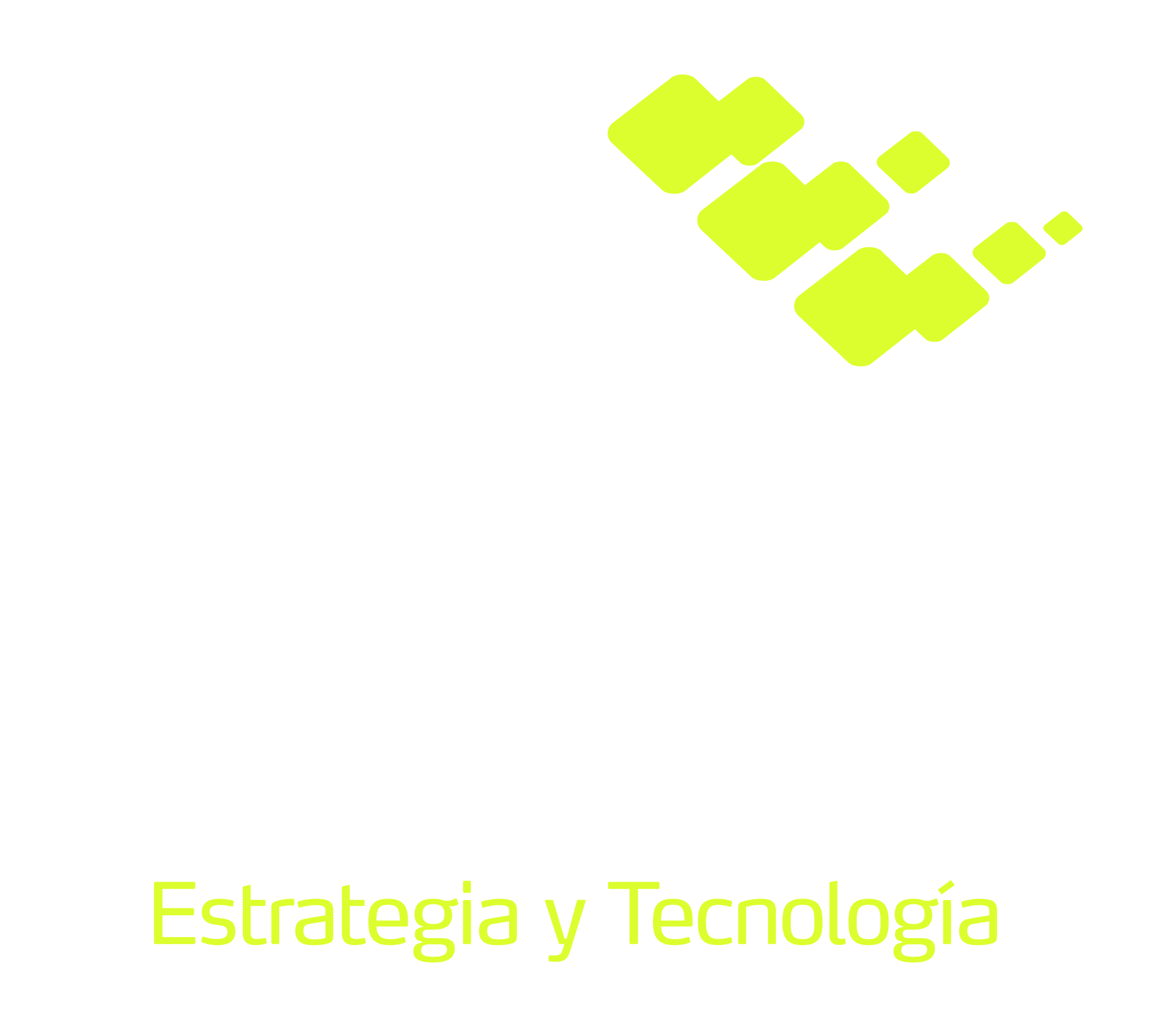 People & Chess